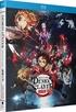 Demon Slayer the Movie: Mugen Train (Blu-ray Movie)