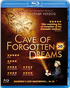 Cave of Forgotten Dreams 3D (Blu-ray)