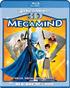 Megamind 3D (Blu-ray)