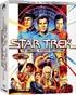 Star Trek: The Original 4-Movie Collection 4K (Blu-ray Movie)