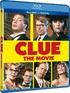 Clue (Blu-ray Movie)