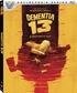 Dementia 13 (Blu-ray Movie)