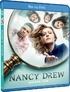 Nancy Drew: Season Two (Blu-ray Movie)