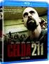 Celda 211 (Blu-ray)