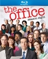 The Office: Season Eight (Blu-ray)