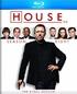 House M.D.: Season Eight (Blu-ray)