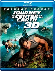 Journey To The Center Of The Earth Dual Audio Eng Hindi