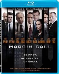 margin call full movie hindi