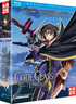Code Geass Lelouch of the Rebellion (Blu-ray)
