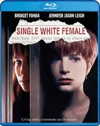 Single White Female (Blu-ray)