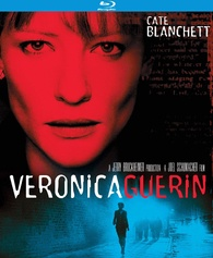 Veronica Guerin (Blu-ray)