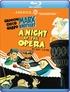 A Night at the Opera (Blu-ray Movie)