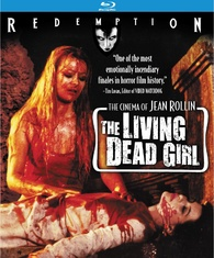 dead girl porn