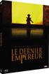 The Last Emperor (Blu-ray)
