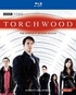 Torchwood: The Complete Second Season (Blu-ray)