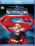 Supergirl (Blu-ray)