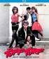 Tuff Turf (Blu-ray)