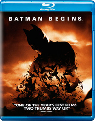 batman begins truefrench