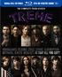 Treme: The Complete Third Season (Blu-ray)