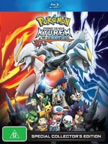 How to download pokemon movie kyurem vs the sword of justice full.
