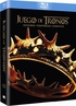 Game of Thrones: Season 2 (Blu-ray)