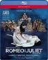 Prokofiev: Romeo and Juliet (Blu-ray)