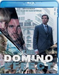 Domino effekt dating