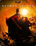 batman begins truefrench