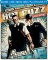 Hot Fuzz (Blu-ray)