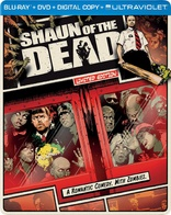 download shaun of the dead 480p