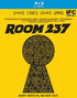 Room 237 (Blu-ray)