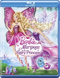 download video barbie mariposa and the fairy princess full movie