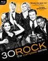 30 Rock: The Complete Series (Blu-ray)