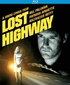 Lost Highway (Blu-ray)