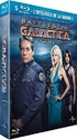Battlestar Galactica: Season 2 (Blu-ray)