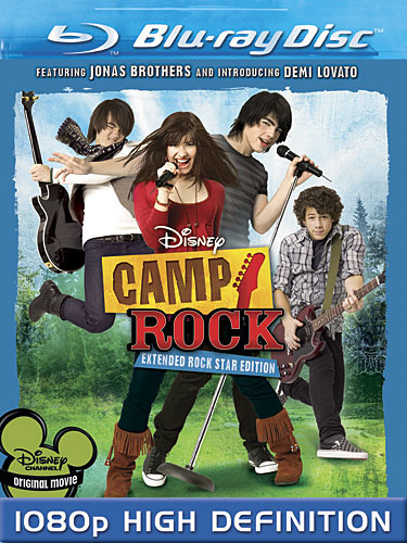 Rock On!! 2 full movie 1080p download movies