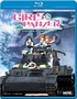 Girls und Panzer: Complete TV Series (Blu-ray)