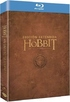 The Hobbit: An Unexpected Journey (Blu-ray)