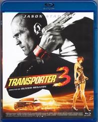 transporter 3 full movies