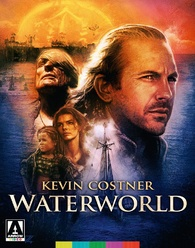 Waterworld (Blu-ray)