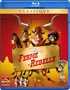 Home on the Range (Blu-ray)