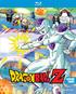 Dragon Ball Z: Season 3 (Blu-ray)