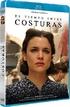 El Tiempo entre Costuras (Blu-ray)