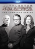 Battlestar Galactica: The Complete Series (Blu-ray)