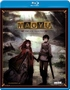Maoyu: Complete Collection (Blu-ray)