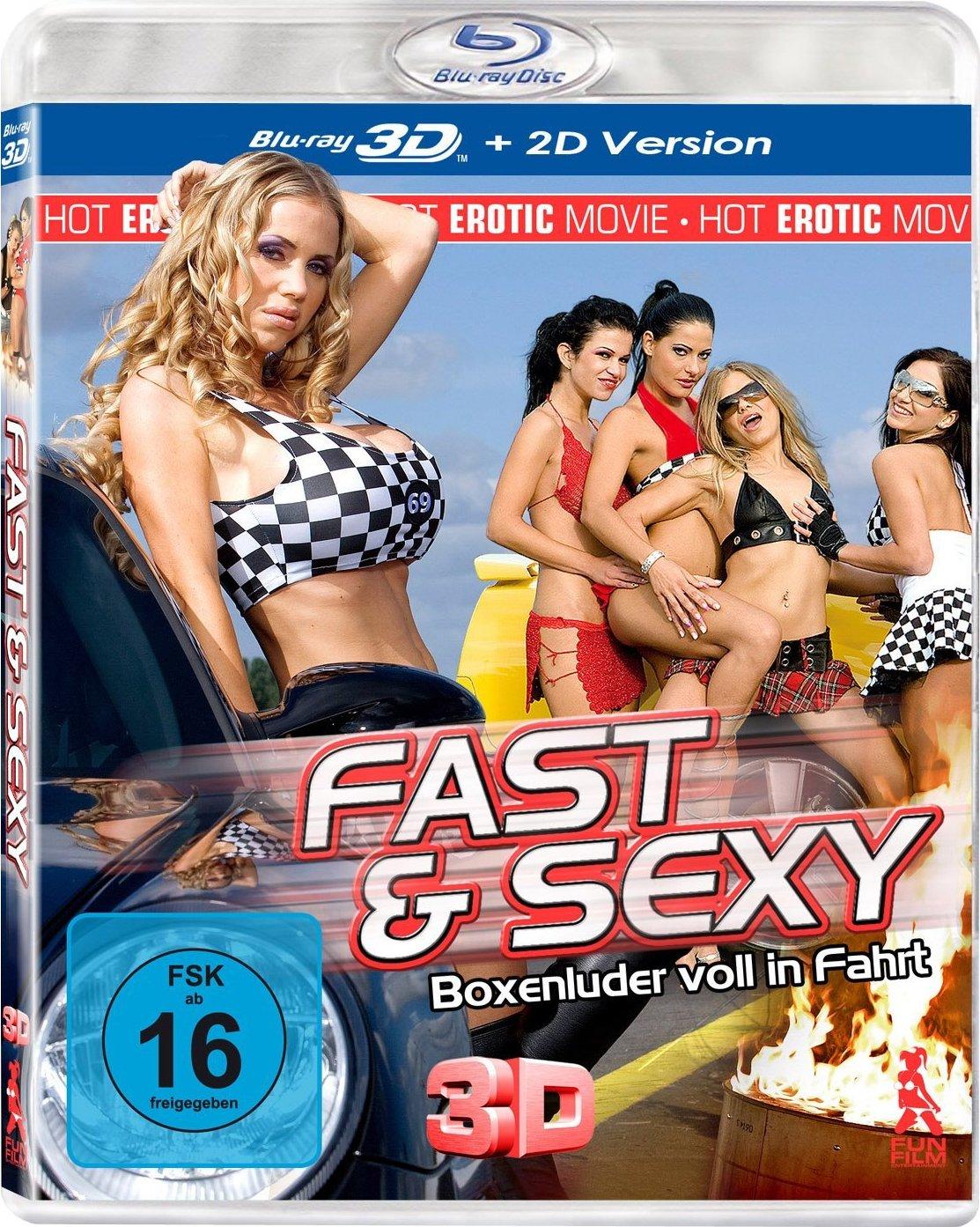 Erotic mov movie