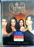 Charmed: Seasons One - Four (DVD)