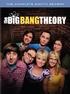 The Big Bang Theory: The Complete Eighth Season (DVD)