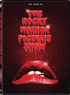 The Rocky Horror Picture Show: 40th Anniversary (DVD)