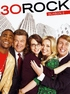 30 Rock: Season 2 (DVD)